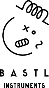 bastl-logo